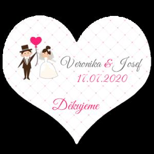 Veronika & Josef